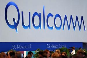 Qualcomm, the world's biggest smartphone-chip maker, walked away from its agreement to buy NXP Semiconductors NV in July, after failing to secure Chinese regulatory approval.
