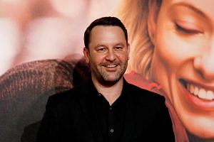 The film Life Itself looks at how people mourn the death of a loved one, partly drew on the sudden passing of Dan Fogelman's mother during a routine surgery, and how he met his wife a year later.