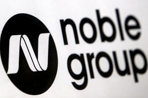 Late in November, Noble Group moved the deadline for its restructuring back by two weeks to address regulators' concerns.
