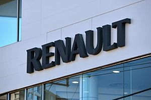 There was no evidence of wrongdoing at Renault on the compensation of chief executive officer Carlos Ghosn.