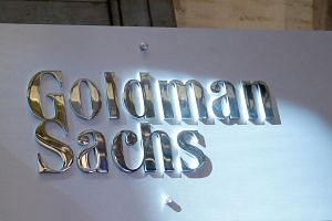 A batch of criminal allegations are being brought against Goldman's units, former bankers and former 1MDB employees. The bank has said that it will