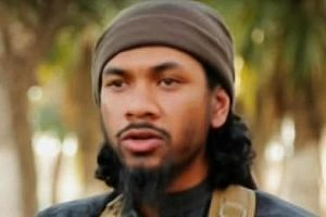 Neil Prakash has been linked to several Australia-based attack plans and has appeared in ISIS videos and magazines