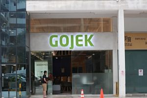 During this enhanced test-version phase, Gojek seeks to further fine-tune its app and user experience based on feedback received from the increased number of drivers and riders who will use Gojek across the island.