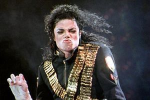 Michael Jackson, who died in 2009 after being given an overdose of the anaesthetic propofol, faced multiple allegations of child sex abuse during his lifetime.