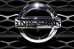 The scandal has also strained Nissan's partnership with Renault SA, a union held together by Carlos Ghosn for two decades.