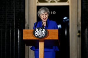 While many EU officials expect British Prime Minister Theresa May to ask for an extension to the exit day, European governments still disagree over whether it should be allowed - and how long it should last.