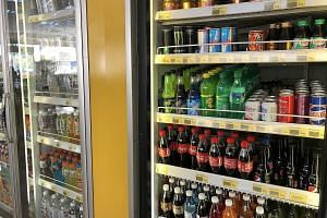 Response to the sugar tax in Malaysia has been mixed, with some doubting it will change people's unhealthy dietary habits.