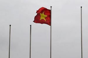 Vietnam has been touted by the United States as a role model for North Korea if it gives up nuclear weapons and establishes diplomatic and economic ties with the US.