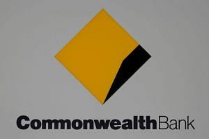 Australia's Royal Commission ordered an arm of Commonwealth Bank of Australia to stop taking financial-advice fees due to concerns about its charging practices on Feb 4, 2019.