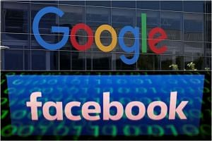 Australia's competition watchdog chairman warned that tough new regulation of tech giants like Google and Facebook was needed to protect the future of independent journalism.