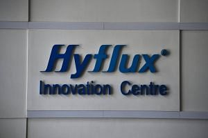 Under the restructuring plan, Hyflux perpetual securities and preference shareholders will get back about $71.4 million in both cash and equity value.