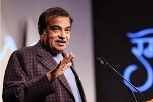 Transport and water resources minister Nitin Gadkari said India will divert water from eastern rivers and supply it to its people in Jammu and Kashmir and Punjab.