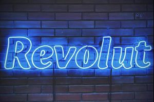 Revolut said it is currently opening more than 10,000 new current accounts every day.