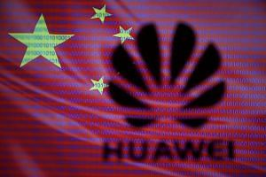 The US focus on China's Huawei intensified after years of investigation into smaller rival ZTE Corp.