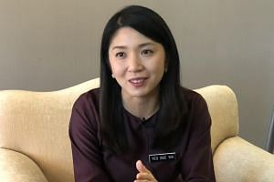 Talk of Malaysia's environment minister Yeo Bee Yin getting hitched has been floating on social media since early February when a Chinese daily quoted an unnamed friend of her family as saying that the wedding would be held at the end of March.