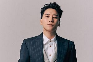 K-pop scandal: Two more artists, Choi Jong-hoon and Junhyung