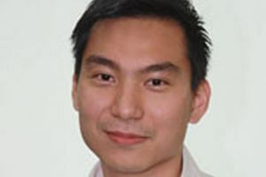Dr Soo Shuenn Chiang was fined $50,000 after he was duped into giving out a patient's information.