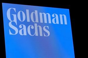 The June 24 hearing will give the court more time to serve summons against two of three Goldman Sachs units at the centre of the allegations.