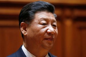 Chinese President Xi Jinping is expected to secure a non-binding agreement for Italy to join the US$1 trillion Belt and Road Initiative.