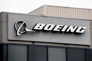 Boeing and the US regulator are facing intense scrutiny over the plane's avionics and how the 737 Max aircraft was certified.