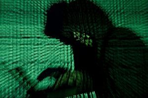 Group-IB revealed that it discovered the user log-ins and passwords from several government organisations on the dark Web over the last two years.