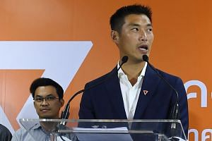 Founded only a year ago by Mr Thanathorn Juangroongruangkit, the Future Forward Party won the third largest number of votes in Sunday's election.