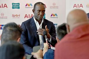 The key to the Red Devils' surge in form has been the caretaker's perceptive man-management skills, said former Manchester United player Dwight Yorke.