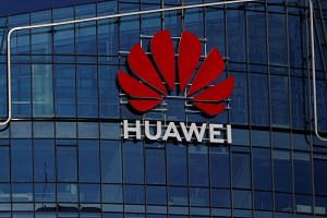 US found evidence against Huawei via secret surveillance