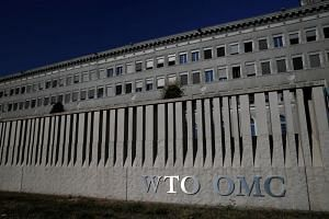 The landmark ruling both affirms the rights of nations to impose trade restrictions on national security grounds and asserts the World Trade Organization's authority to determine whether a security threat warrants such restrictive measures.