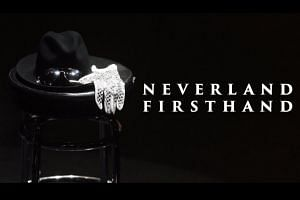 Neverland First-hand: Investigating The Michael Jackson Documentary is a YouTube show that rebuts the accusations in the HBO show Leaving Neverland.