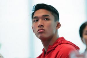 Indonesia's Jonatan Christie has achieved new milestones for himself in the past nine months with some impressive wins.