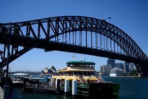 Australian elections are often tight affairs, with a couple of dozen marginal seats deciding the outcome.