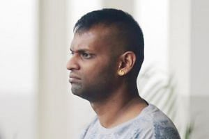Jeevan Arjoon, 29, was jailed for three weeks and fined $5,000 on April 11, 2019.
