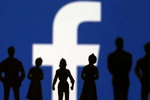 According to Business Insider, Facebook company harvested e-mail contacts of the users without their knowledge or consent when they opened their accounts.