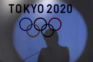 Tickets for the Tokyo 2020 olympics start at 2,500 yen (S$30.41), and can cost up to 300,000 yen for the best seats at the opening ceremony.