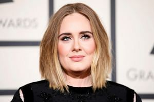 Adele married Simon Konecki secretly in 2016, four years after giving birth to their son Angelo.