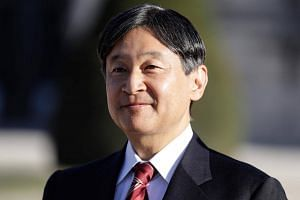 On Wednesday (May 1), Crown Prince Naruhito will succeed his father, Emperor Akihito, to the Chrysanthemum Throne and ring in the 248th era Reiwa.
