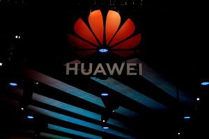 Chinese telecoms equipment maker Huawei also urged Britain to resist pressure from other countries over whether it should work with Huawei.