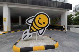 Honestbee was responding to media reports last week that the company was running low on funds.