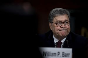 Committee Democrats have vowed to issue a subpoena in an effort to force Attorney-General William Barr to testify.