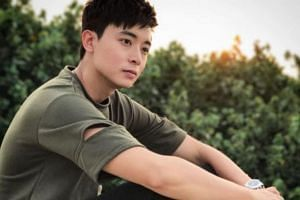 Aloysius Pang's death on Jan 23 was the fourth reported since September 2017, following four preceding years of zero fatalities related to training and operations in the Singapore Armed Forces.