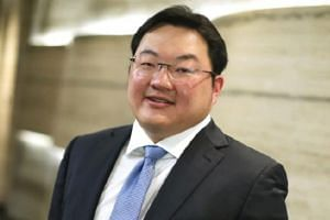 Jho Low has been charged in Malaysia and the United States for his central role in the alleged theft of US$4.5 billion from 1MDB.