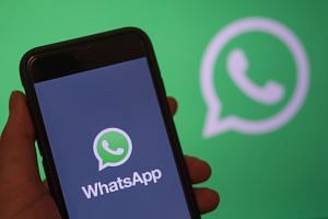 Users should take note if they start receiving a series of WhatsApp calls from unknown numbers, although Pegasus is a commercial-grade program typically sold to nation states.