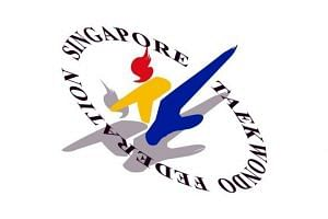 The Singapore Taekwondo Federation had last week called for an extraordinary general meeting following its suspension from World Taekwondo and the Singapore National Olympic Council.