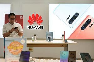 Google will stop providing any technical support and collaboration for Android and Google services to Huawei going forward, a source told Reuters.