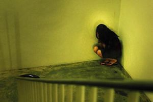 Under new laws, those who abuse vulnerable victims will face up to twice the maximum punishment for similar crimes against others.