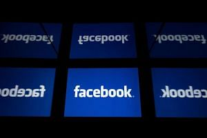 Facebook disabled 2.19 billion accounts in the first quarter of this year, nearly double the number of accounts nixed in the prior three-month period.