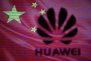 China's Ambassador to the US Cui Tiankai described the action by the US against Huawei as an