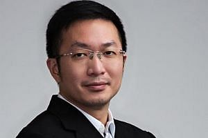 A source said that Mr Jeffrey Ong Su Aun was not flashy about his wealth and was a good lawyer who was liked by clients.