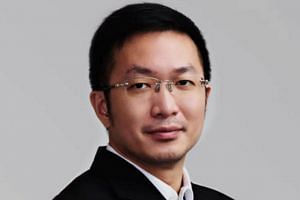 Mr Jeffrey Ong Su Aun had allegedly made unauthorised payouts totalling $33,153,416 from law firm JLC Advisors' escrow account.